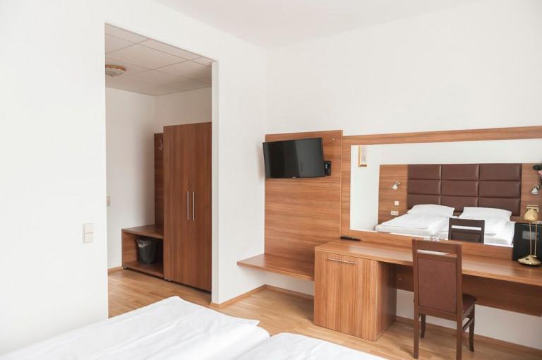 hotel-rheinbruecke-rheinfelden_impressionen-03