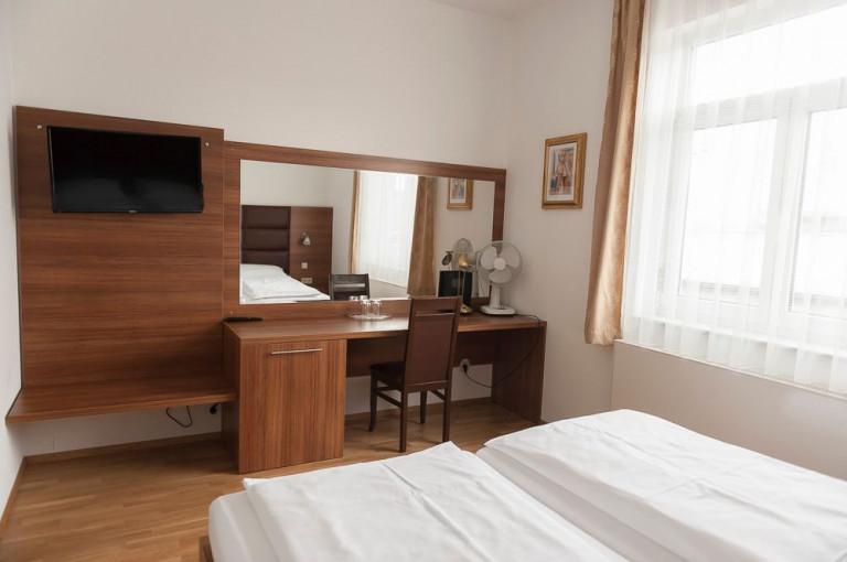 hotel-rheinbruecke-rheinfelden_impressionen-02